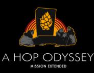 hop-odyssey