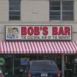 bobs-bar