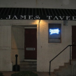 st.james-tavern