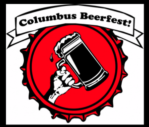 columbus-beerfest-logo