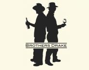 brothers-drake