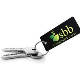 the-sbb-card