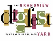 digfest-grandview