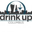 drink-up-columbus