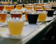 beverage-tastings-irish-festival