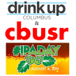 drink_up_columbus_IPA_day_Cbusr