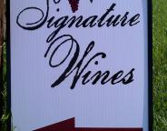 signature-wines