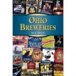 Ohio-Breweries-book