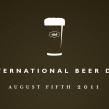 international-beer-day