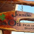 jackie-os