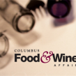 columbus-food-and-wine-affair