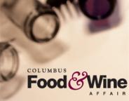 columbus-food-and-wine-affair
