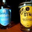 watershed-gin-vodka