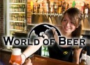 world-of-beer-brewery-district