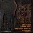 Rockmill-Cask-Aged-Tripel-label