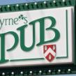 byrnes-pub