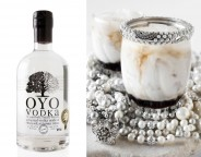Cocktail_Couture_OYO