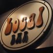 local-bar