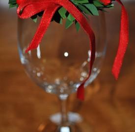 wine-wreath