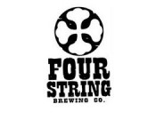 Four-String-brewing