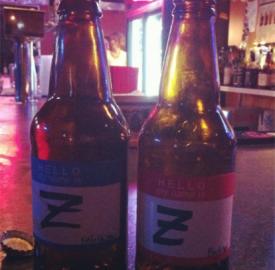 z-beers
