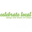 celebrate-local-tastings