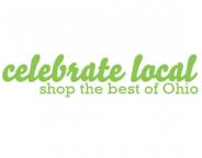 celebrate-local-tastings