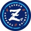 zauber-brewing