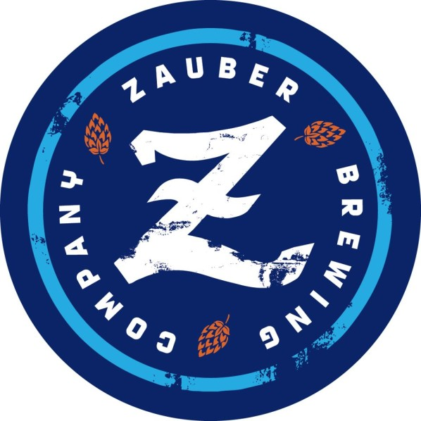 zauber-brewing