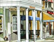 brews-cafe