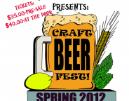 grove-city-craft-beer-festival