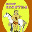 hoof-hearted-brewing