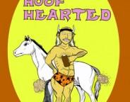 hoof-hearted-brewing