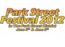 park-street-festival