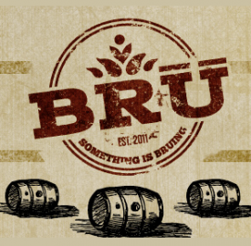 bru-brew-on-premises