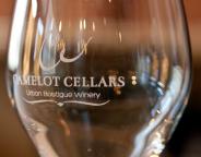 camelot-cellars