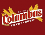 columbus-brewing-co