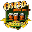 ohio-brew-week