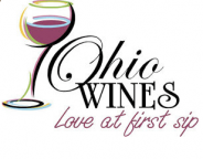 ohio-wine-month-june
