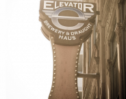 elevator-brewing-co