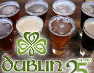 irish-fest-beer