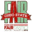 ohio-state-fair-logo