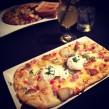 sidebar-122-breakfast-pizza