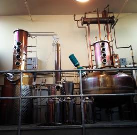 watershed-distillery