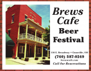 brews-cafe-beer-festival