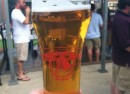 columbus-beerfest