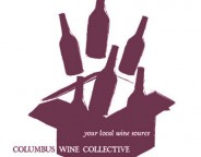 columbus-wine-collective