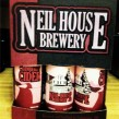 neil-house-brewery-cider