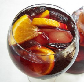 sangria-fest-columbus