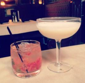 barrel-44-cocktails